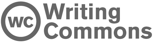 The online encyclopedia for writers.