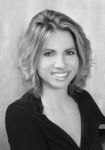 Angela Eward-Mangione, Review Editor, Writing Commons