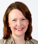 Heidi Skurat Harris, Review Editor, Writing Commons