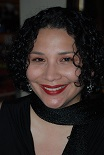 Daisy Pignetti, Review Editor, Writing Commons