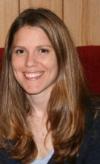 Jennifer Lee Novotney, Review Editor, Writing Commons