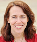 Susan Youngblood, Review Editor, Writing Commons