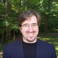 Todd Taylor, Review Editor, Writing Commons